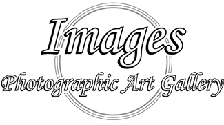 ImagesLogotype